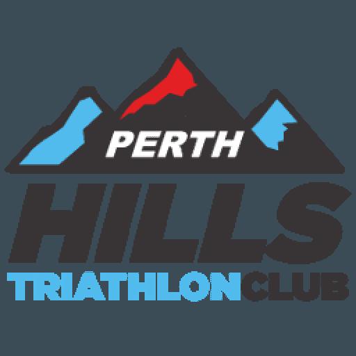 Perth Hills Triathlon Club